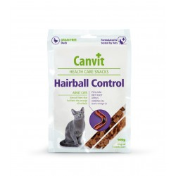 CANVIT CAT HAIRBALL
